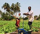 JUHUVIMUTO_Farmers