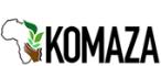 Komaza_logo_sized