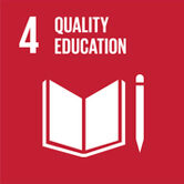 UN SDG 4 Quality Education