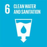 UN SDG 6 Clean Water and Sanitation