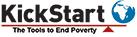 FINAL-KickStart-Logo3