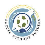 swb_logo