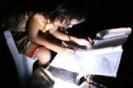 d.light photo